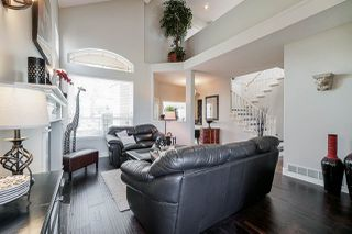 """Photo 6: 2627 FORTRESS Drive in Port Coquitlam: Citadel PQ House for sale in """"CITADEL HEIGHTS"""" : MLS®# R2370223"""