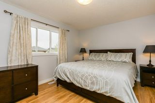 Photo 17: 5005 63 Street: Beaumont House for sale : MLS®# E4157132