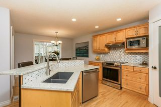 Photo 4: 5005 63 Street: Beaumont House for sale : MLS®# E4157132