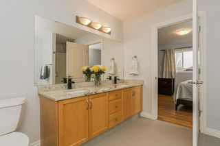 Photo 18: 5005 63 Street: Beaumont House for sale : MLS®# E4157132