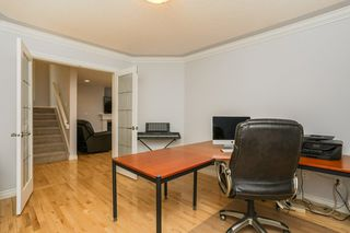 Photo 10: 5005 63 Street: Beaumont House for sale : MLS®# E4157132