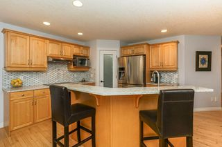 Photo 5: 5005 63 Street: Beaumont House for sale : MLS®# E4157132