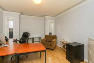 Photo 11: 5005 63 Street: Beaumont House for sale : MLS®# E4157132