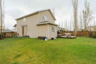 Photo 28: 5005 63 Street: Beaumont House for sale : MLS®# E4157132
