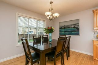 Photo 7: 5005 63 Street: Beaumont House for sale : MLS®# E4157132