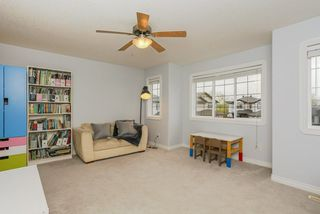 Photo 16: 5005 63 Street: Beaumont House for sale : MLS®# E4157132