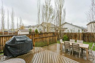 Photo 29: 5005 63 Street: Beaumont House for sale : MLS®# E4157132