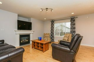 Photo 9: 5005 63 Street: Beaumont House for sale : MLS®# E4157132
