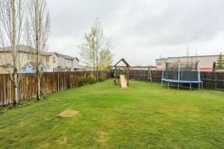 Photo 30: 5005 63 Street: Beaumont House for sale : MLS®# E4157132