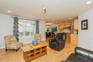 Photo 8: 5005 63 Street: Beaumont House for sale : MLS®# E4157132