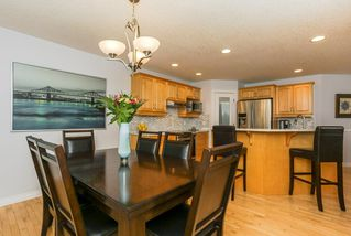 Photo 6: 5005 63 Street: Beaumont House for sale : MLS®# E4157132