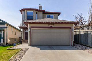 Main Photo: 20155 48 Avenue in Edmonton: Zone 58 House for sale : MLS®# E4157797