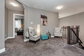 Photo 15: 309 GENESIS Villa: Stony Plain Attached Home for sale : MLS®# E4158024