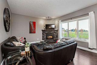Photo 11: 309 GENESIS Villa: Stony Plain Attached Home for sale : MLS®# E4158024