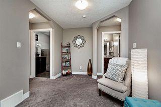 Photo 16: 309 GENESIS Villa: Stony Plain Attached Home for sale : MLS®# E4158024