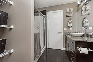 Photo 25: 309 GENESIS Villa: Stony Plain Attached Home for sale : MLS®# E4158024