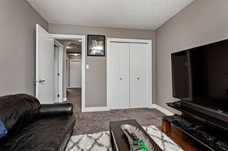 Photo 18: 309 GENESIS Villa: Stony Plain Attached Home for sale : MLS®# E4158024