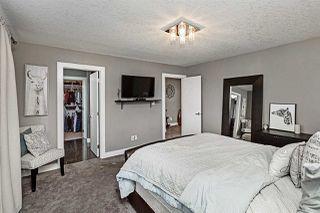 Photo 24: 309 GENESIS Villa: Stony Plain Attached Home for sale : MLS®# E4158024
