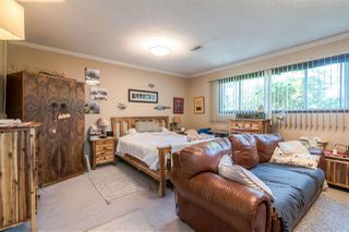 Photo 16: 7824 ALLMAN Street in Burnaby: Burnaby Lake House for sale (Burnaby South)  : MLS®# R2376310