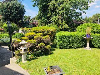 Photo 14: 7824 ALLMAN Street in Burnaby: Burnaby Lake House for sale (Burnaby South)  : MLS®# R2376310