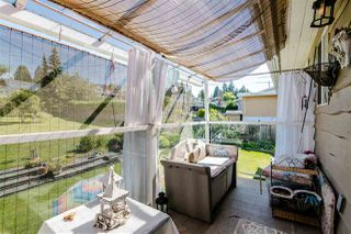 Photo 11: 7824 ALLMAN Street in Burnaby: Burnaby Lake House for sale (Burnaby South)  : MLS®# R2376310