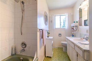 Photo 13: 7824 ALLMAN Street in Burnaby: Burnaby Lake House for sale (Burnaby South)  : MLS®# R2376310