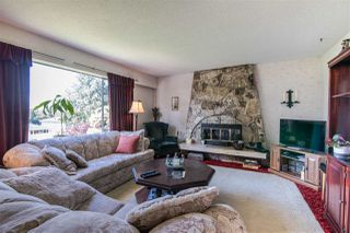 Photo 4: 7824 ALLMAN Street in Burnaby: Burnaby Lake House for sale (Burnaby South)  : MLS®# R2376310