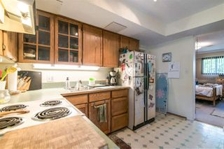 Photo 17: 7824 ALLMAN Street in Burnaby: Burnaby Lake House for sale (Burnaby South)  : MLS®# R2376310