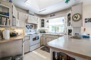 Photo 6: 7824 ALLMAN Street in Burnaby: Burnaby Lake House for sale (Burnaby South)  : MLS®# R2376310