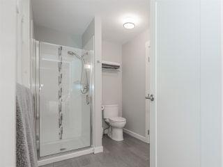 Photo 13: 7649 EUREKA Place in Halfmoon Bay: Halfmn Bay Secret Cv Redroofs House for sale (Sunshine Coast)  : MLS®# R2377267