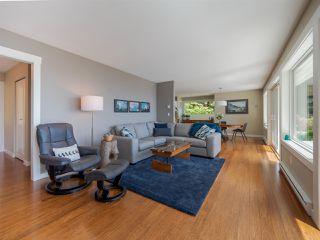 Photo 8: 7649 EUREKA Place in Halfmoon Bay: Halfmn Bay Secret Cv Redroofs House for sale (Sunshine Coast)  : MLS®# R2377267