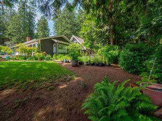 Photo 16: 7649 EUREKA Place in Halfmoon Bay: Halfmn Bay Secret Cv Redroofs House for sale (Sunshine Coast)  : MLS®# R2377267