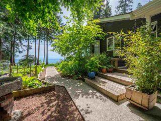 Photo 18: 7649 EUREKA Place in Halfmoon Bay: Halfmn Bay Secret Cv Redroofs House for sale (Sunshine Coast)  : MLS®# R2377267