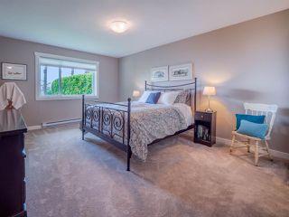 Photo 10: 7649 EUREKA Place in Halfmoon Bay: Halfmn Bay Secret Cv Redroofs House for sale (Sunshine Coast)  : MLS®# R2377267