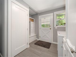 Photo 14: 7649 EUREKA Place in Halfmoon Bay: Halfmn Bay Secret Cv Redroofs House for sale (Sunshine Coast)  : MLS®# R2377267