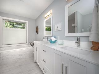 Photo 11: 7649 EUREKA Place in Halfmoon Bay: Halfmn Bay Secret Cv Redroofs House for sale (Sunshine Coast)  : MLS®# R2377267