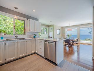 Photo 6: 7649 EUREKA Place in Halfmoon Bay: Halfmn Bay Secret Cv Redroofs House for sale (Sunshine Coast)  : MLS®# R2377267