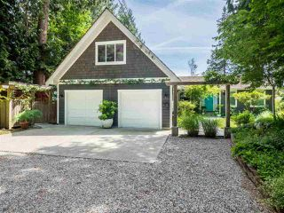 Photo 2: 7649 EUREKA Place in Halfmoon Bay: Halfmn Bay Secret Cv Redroofs House for sale (Sunshine Coast)  : MLS®# R2377267