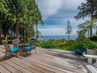 Photo 19: 7649 EUREKA Place in Halfmoon Bay: Halfmn Bay Secret Cv Redroofs House for sale (Sunshine Coast)  : MLS®# R2377267