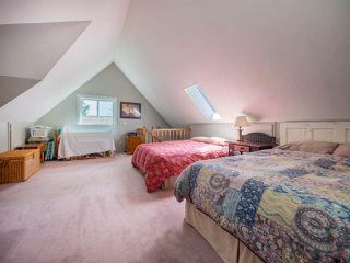 Photo 15: 7649 EUREKA Place in Halfmoon Bay: Halfmn Bay Secret Cv Redroofs House for sale (Sunshine Coast)  : MLS®# R2377267