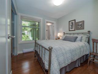 Photo 12: 7649 EUREKA Place in Halfmoon Bay: Halfmn Bay Secret Cv Redroofs House for sale (Sunshine Coast)  : MLS®# R2377267