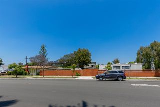 Main Photo: NORMAL HEIGHTS Property for sale: 0000 E Mountain View Drive in San Diego