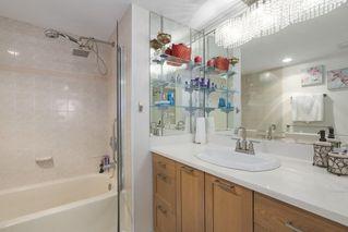 """Photo 14: 325 7453 MOFFATT Road in Richmond: Brighouse South Condo for sale in """"COLONY BAY"""" : MLS®# R2379708"""