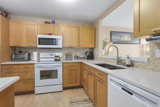 """Photo 9: 325 7453 MOFFATT Road in Richmond: Brighouse South Condo for sale in """"COLONY BAY"""" : MLS®# R2379708"""
