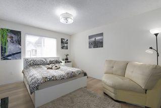 """Photo 13: 325 7453 MOFFATT Road in Richmond: Brighouse South Condo for sale in """"COLONY BAY"""" : MLS®# R2379708"""