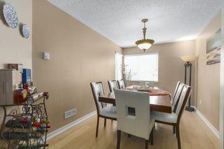 """Photo 3: 325 7453 MOFFATT Road in Richmond: Brighouse South Condo for sale in """"COLONY BAY"""" : MLS®# R2379708"""