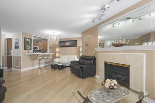 """Photo 5: 325 7453 MOFFATT Road in Richmond: Brighouse South Condo for sale in """"COLONY BAY"""" : MLS®# R2379708"""