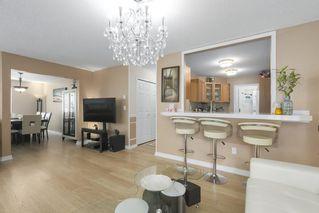 """Photo 8: 325 7453 MOFFATT Road in Richmond: Brighouse South Condo for sale in """"COLONY BAY"""" : MLS®# R2379708"""