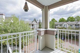"""Photo 19: 325 7453 MOFFATT Road in Richmond: Brighouse South Condo for sale in """"COLONY BAY"""" : MLS®# R2379708"""