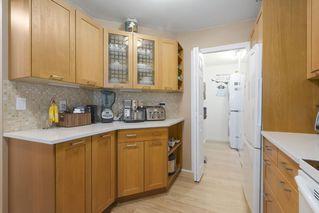 """Photo 11: 325 7453 MOFFATT Road in Richmond: Brighouse South Condo for sale in """"COLONY BAY"""" : MLS®# R2379708"""